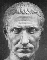 Publius Sevillius Casca